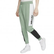 Nike Sportswear Air Fleece kelnės - Pants