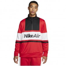 Nike Air plona striukė - Jackets