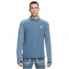 Nike Long-Sleeve Running džemperis - Jumpers