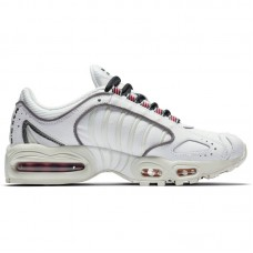 Nike Wmns Air Max Tailwind IV SE - Nike Air Max shoes