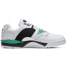 Nike Air Cross Trainer 3 Low - Casual Shoes