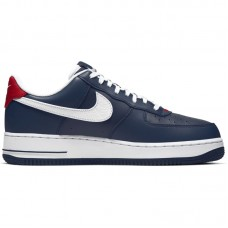 Nike Air Force 1 '07 LV8 4 - Casual Shoes