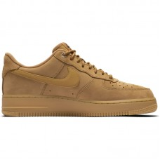 Nike Air Force 1 '07 WB - Casual Shoes