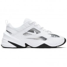 Nike Wmns M2k Tekno Essential - Casual Shoes