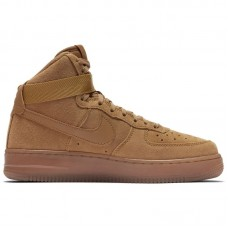Nike Air Force 1 High LV8 3 GS - Nike Air Max shoes