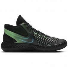 Nike KD Trey 5 VIII - Basketball shoes