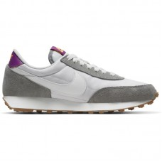 Nike Wmns Daybreak - Casual Shoes