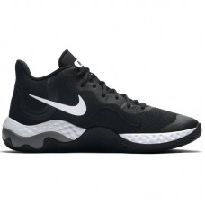 Nike Renew Elevate - Basketball shoes