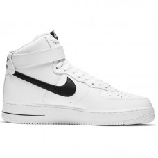 Nike Air Force 1 High '07 AN20 - Casual Shoes