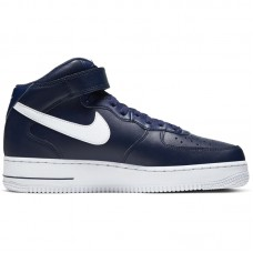 Nike Air Force 1 Mid '07 AN20 - Casual Shoes