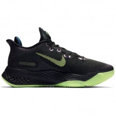 Nike Air Zoom BB NXT - Basketball shoes