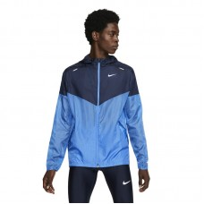 Nike Windrunner Running plona striukė - Jackets