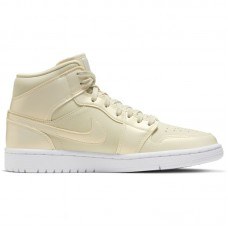 Air Jordan Wmns 1 Mid SE - Casual Shoes