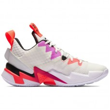 Jordan Why Not? Zer0.3 SE - Basketball shoes