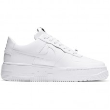 Nike Wmns Air Force 1 Pixel - Casual Shoes