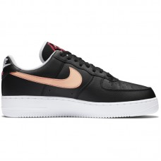 Nike Air Force 1 '07 LV8 Worldwide - Casual Shoes