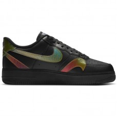 Nike Air Force 1 '07 LV8 Misplaced Swoosh - Casual Shoes