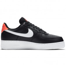 Nike Air Force 1 '07 Worldwide - Casual Shoes