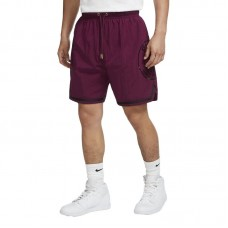 Jordan Paris Saint-Germain Basketball šortai - Shorts