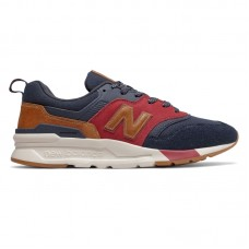 New Balance 997H - New Balance shoes