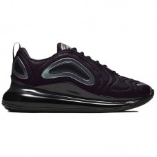Nike Wmns Air Max 720 - Nike Air Max shoes