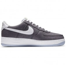 Nike Air Force 1 '07 - Casual Shoes