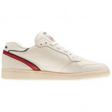 Reebok ACT 300 - Casual Shoes