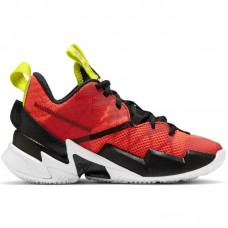 Jordan Why Not Zer0.3 SE GS - Basketball shoes