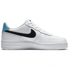 Nike Air Force 1 Worldwide GS - Casual Shoes