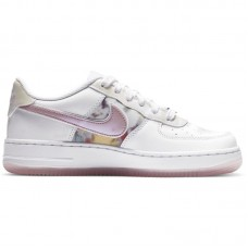 Nike Air Force 1 LV8 GS - Casual Shoes