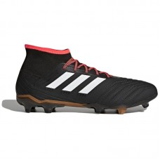 adidas Predator 18.2 FG - Football shoes