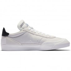 Nike Drop-Type HBR - Casual Shoes