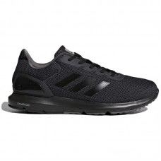 adidas Cosmic 2 - Running shoes