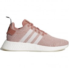 adidas Originals Wmns NMD R2 - Casual Shoes