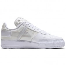 Nike Air Force 1 Type - Casual Shoes