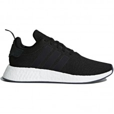 adidas Originals NMD R2 - Casual Shoes