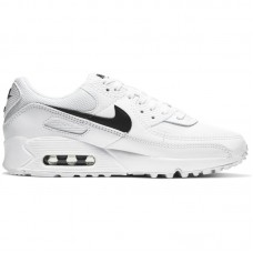 Nike Wmns Air Max 90 - Nike Air Max shoes