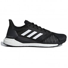 adidas Solar Glide ST - Running shoes