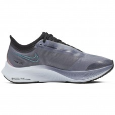 Nike Wmns Zoom Fly 3 Rise - Running shoes