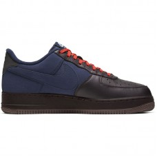 Nike Air Force 1 Premium - Casual Shoes