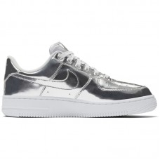 Nike Air Force 1 Low SP - Casual Shoes
