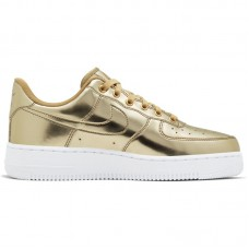 Nike Wmns Air Force 1 SP - Casual Shoes