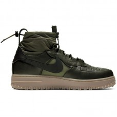 Nike Air Force 1 High Winter Gore-Tex - Casual Shoes