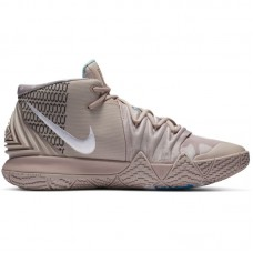 Nike Kybrid S2 - Basketball shoes