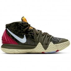Nike Kybrid S2 What The - Basketball shoes