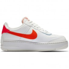 Nike Wmns AF1 Shadow SE - Casual Shoes
