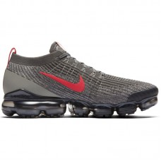 Nike Air VaporMax Flyknit 3 - Casual Shoes