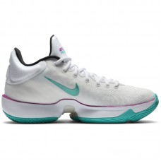 Nike Zoom Rize 2 - Basketball shoes
