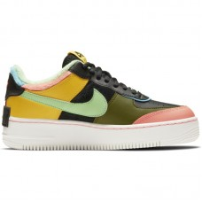 Nike Wmns Air Force 1 Shadow SE - Casual Shoes
