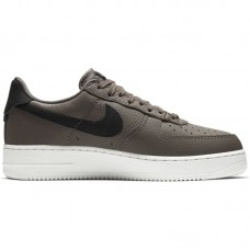 Nike Air Force 1 '07 Craft - Casual Shoes